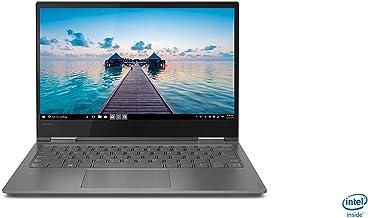 Lenovo Yoga730 - Ordenador portátil táctil Convertible 13.3
