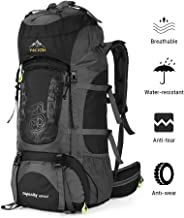 Best backpack 70 litres Reviews