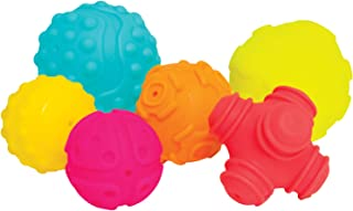 Best playgro sensory balls Reviews