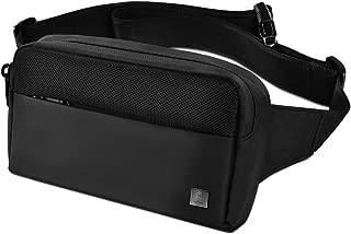 sport waist belt bag