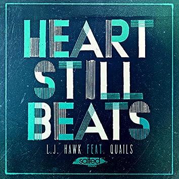 Heart Still Beats
