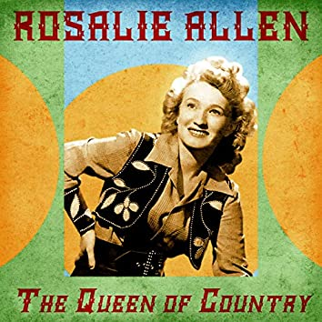 The Queen of Country (Remastered)