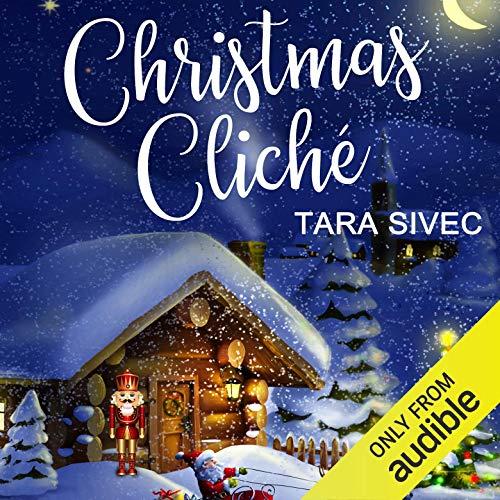 Christmas Cliché cover art