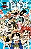 One Piece - Les onze supernovae