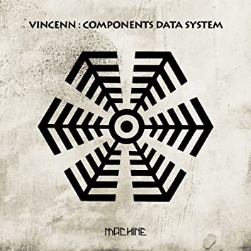 Components Data System