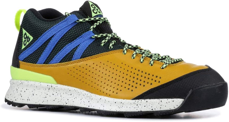 Nike ACG OKWAHN 2 2 2 -525367 -301  i lager