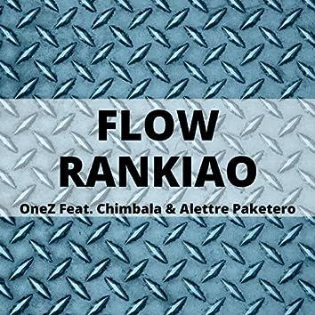 Flow Rankiao (Radio Edit)