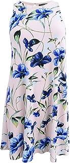 Best ralph lauren floral dress Reviews
