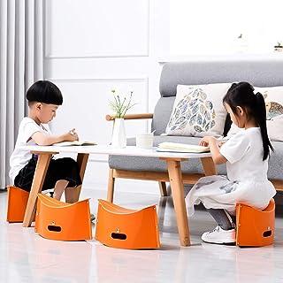 : Chaises pliantes pour enfants 50 à 100 EUR