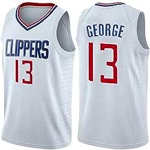 Bartok Homme Maillot Jersey New Orleans Pelicans #1 Zion Williamson Choix du Premier Tour 2019 Swingman Jersey Maillot de Basket
