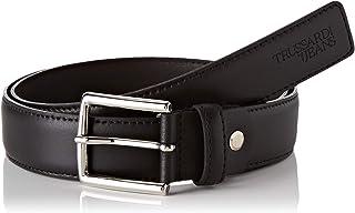 386411531b Amazon.it: Cinture Trussardi - Cinture / Accessori: Abbigliamento