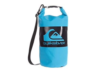 Quiksilver Small Water Stash
