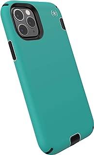 Best speck presidio sport case iphone 8 Reviews