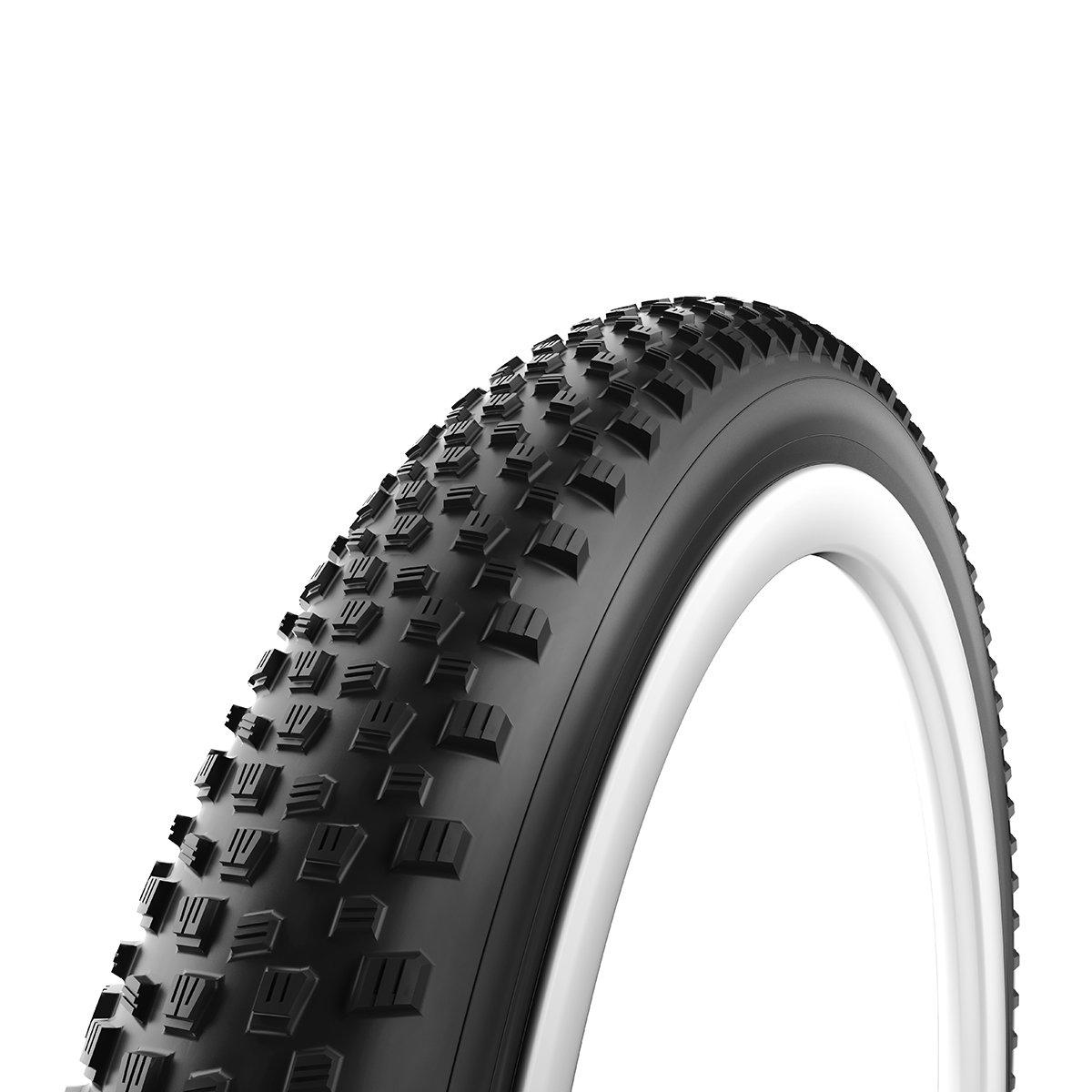 Vittoria Bomboloni Tire Black 27 5