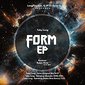 Form EP