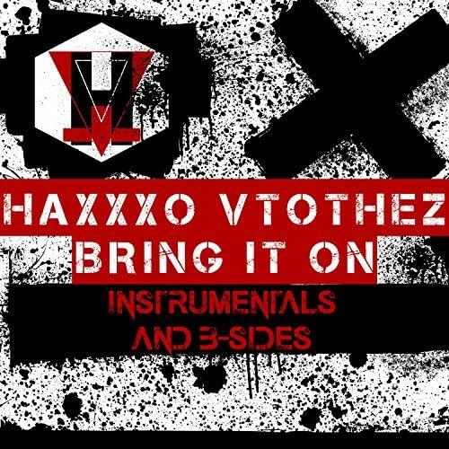 HaXxXo VtotheZ