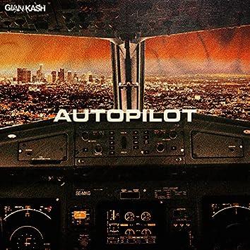 Autopilot (Radio Edit) (Radio Edit)
