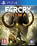 Far Cry Primal pour PS4 (New)