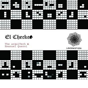 El Checker