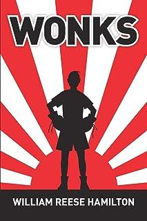 Wonks
