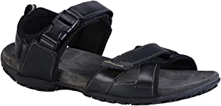 Woodland Men's Sandals (OGD 0648109)