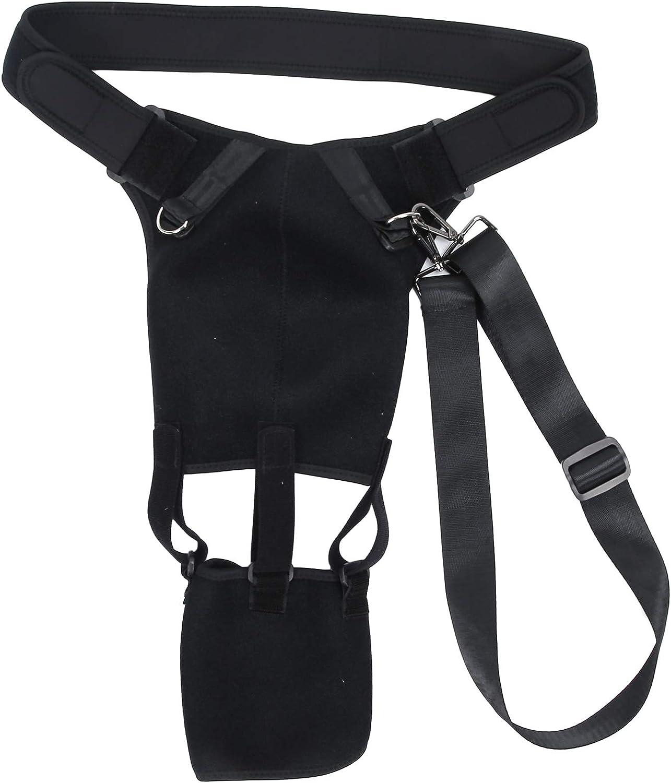 Shoulder Brace Import Support Immobilizer Rotato OFFicial shop Adjustable Arm Sling