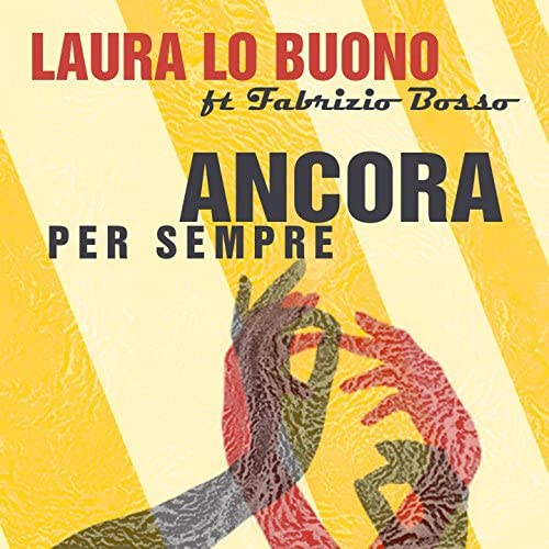 Laura Lo Buono