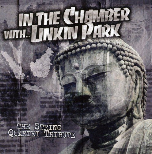 In the Chamber with Linkin Park