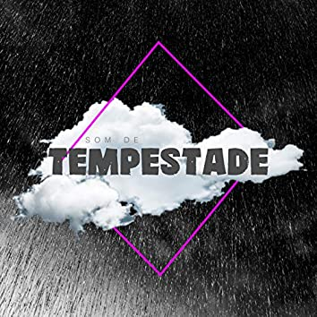 Som De Tempestade