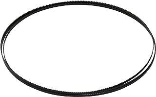 京セラ(リョービ) 帯鋸刃 薄い木材の曲線切り用 TBS-80用 B6630740