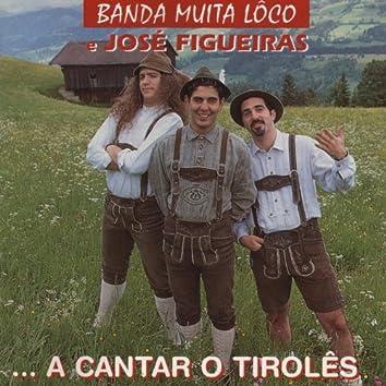A Cantar o Tirolês