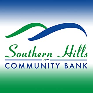 Southern Hills Mobile Banking