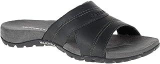 Merrell Men's, Sandspur Rift Sandals