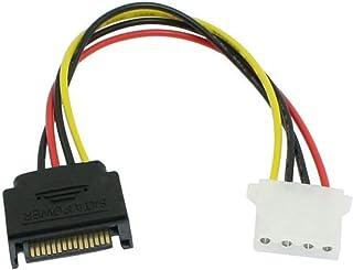 Chenyang PCI-E 16/x A 16/x maschio a femmina riser Extender card cavo a nastro 20/cm