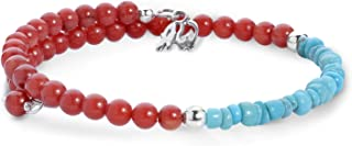 authentic red coral jewelry