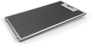 comprar comparacion Bosch Serie 4 DWK065G20 - Campana (530 m³/h, Canalizado/Recirculación, C, A, D, 70 dB)