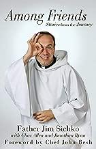 Best jim priest stories Reviews
