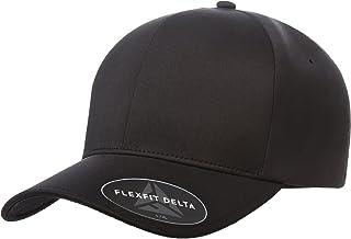 Flexfit Men's 180