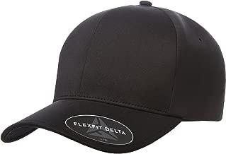 flexfit 6077