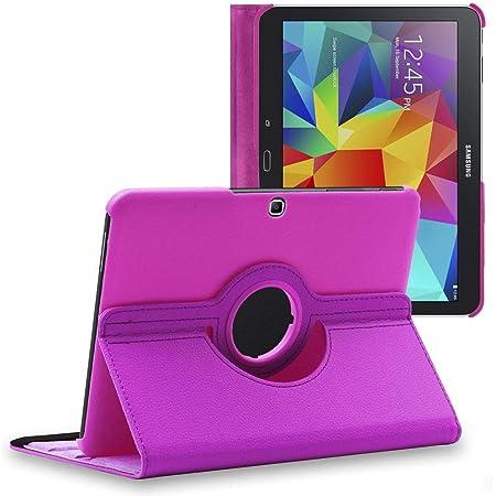 Ebeststar Kompatibel Mit Samsung Galaxy Tab 4 10 1 Elektronik