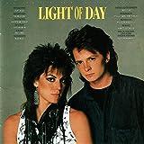 「愛と栄光への日々‾ライト・オブ・デイ」オリジナル・サウンドトラック