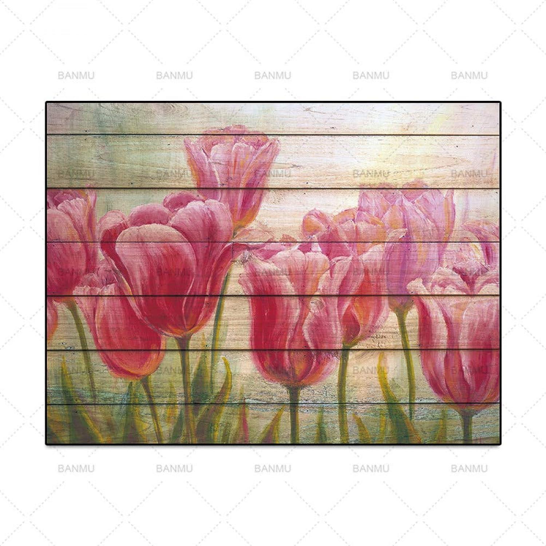online al mejor precio JAG Lienzo Lienzo Lienzo Pintura Arte de la Parojo Imágenes Decoración para el hogar Impresiones en Flores y Mariposas Cochetel de la Parojo Decoración para Sala de EEstrella Sin Marco  cómodamente