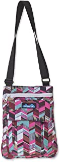 KAVU For Keeps Bag With Hip Crossbody Adjustable Purse Strap