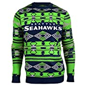 100% Acrylic Sublimated graphics Made of high quality materials Officially licensed by the NFL