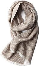 SLM-max sjaal vrouwen,Damessjaals Grote damessjaal Dekenomslag Zacht dicht op de huid Winter Warme sjaal Elegant design Sj...