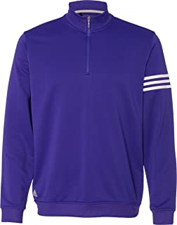 Best climalite 3 stripes pullover Reviews