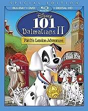 Best 101 dalmatiers 2 Reviews