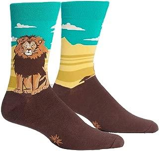 Best mens safari socks Reviews