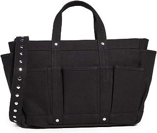 Sponsored Ad - Nunoo Women's Tool Bag