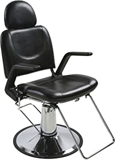 Best used all purpose salon chairs Reviews
